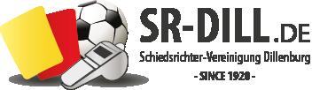 SR-DILL.de